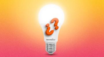 Resolviendo el misterio de los LED