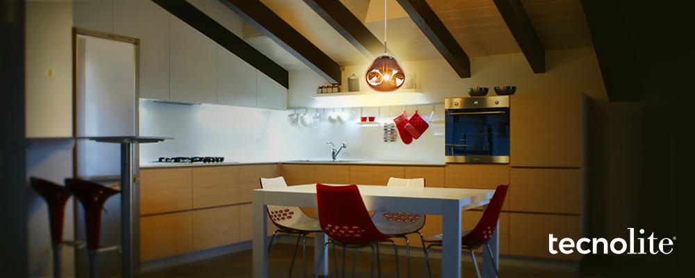 ideas para techos Tendencias Y Consejos De Iluminacin Para El Hogar