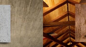 Ideas para iluminar el techo de tu hogar