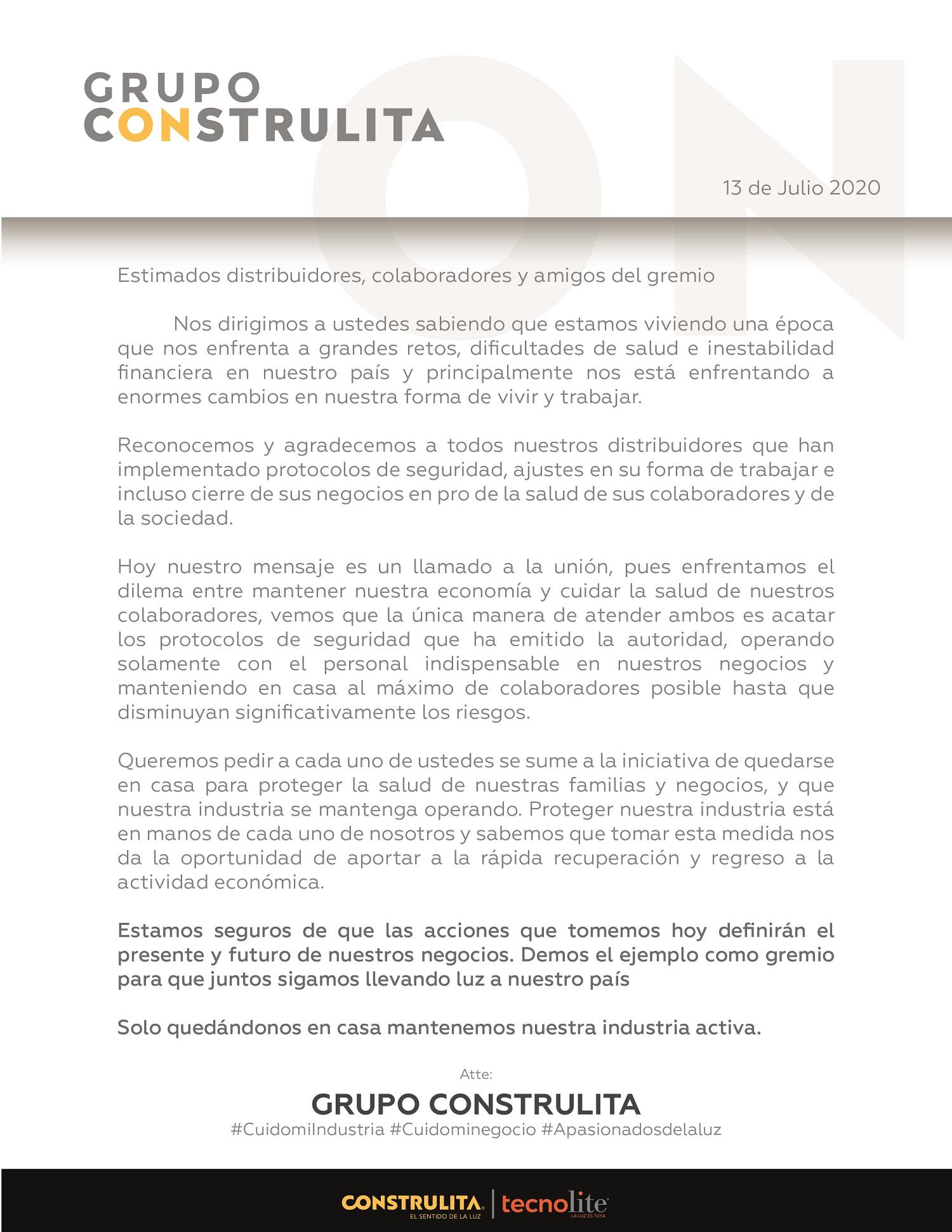 CGC-QuedarteEnCasaMantieneNuestraIndustriaActiva-01