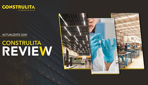 Construlita Review