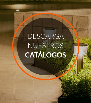 Ver catálogos