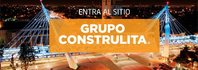 Grupo construlita