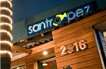 Santro Pez