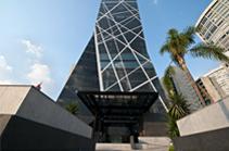 Torre Aura