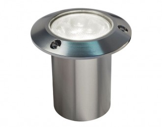 Belen hled 640 2w aci tecnolite for Lamparas de led para exteriores