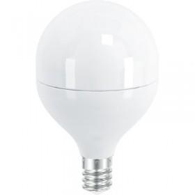 g45e12-led-4w-65-img.jpg