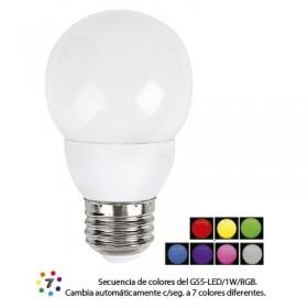 g55-led-1-5w-rgb-img.jpg