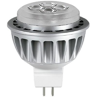 MR16-LED/6.5W/65