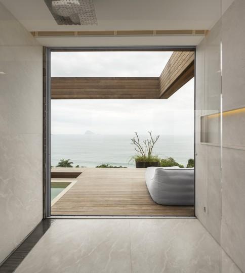 Lamparas Para Baño Tecnolite:Transforma tu espacio – Tecno Lite